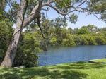 79 Walton Way, Currarong, NSW 2540