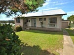 5 Higgins Place, Greenwell Point, NSW 2540