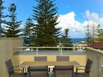 Seaspray 3/21 Clarence Street, Yamba, NSW 2464