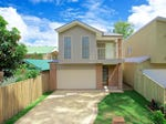 56 Gordon Street, Ormiston, Qld 4160