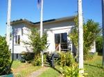 23 Union street, Deception Bay, Qld 4508