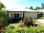 9 Forest Glen Drive, Mossman, Qld 4873