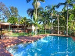 124 Harts Road, Indooroopilly, Qld 4068