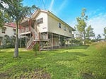 96 Terania St, North Lismore, NSW 2480