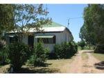 81 Logan Road, Clifton, Qld 4361