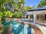 128-130 Stringybark Road, Buderim, Qld 4556