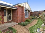 32 Manet Avenue, Grovedale, Vic 3216