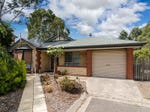 20 Ware Close, Mount Barker, SA 5251