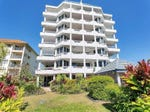 103/279 Esplanade, Cairns North, Qld 4870