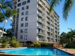 4/11 fairway Drive, Clear Island Waters, Qld 4226