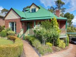 6 Nursery Court, Lenah Valley, Tas 7008
