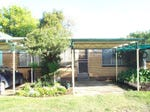 2/160 Curlewis Street, Swan Hill, Vic 3585