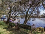 27 Banksia Terrace, South Yunderup, WA 6208