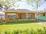 86 Cam Street, Cambridge Park, NSW 2747