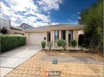 15 Ruth Bedford Street, Franklin, ACT 2913