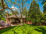 40 Eastcote Road, North Epping, NSW 2121
