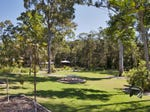 Lot 505, Tarshaw Street, Bli Bli, Qld 4560