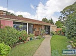 11/56-60 Woodhouse Drive, Ambarvale, NSW 2560