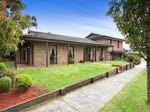 53 Lower Dandenong Road, Mentone, Vic 3194
