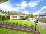 2 Baronesa Road, South Penrith, NSW 2750
