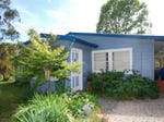 140 Christmas Hills Road, Elizabeth Town, Tas 7304