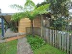 B/195 Pollock Avenue, Wyong, NSW 2259