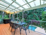 62 Ramah Avenue, Mount Pleasant, NSW 2519