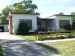 16 Bankhead, Cohuna, Vic 3568