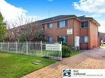 5/105-109 Albert Street, Werrington, NSW 2747