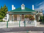 51 Runnymede Street, Battery Point, Tas 7004