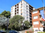 12-16 BELMORE, Burwood, NSW 2134
