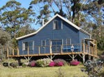 579 White Beach Road, White Beach, Tas 7184
