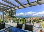 168 Soldiers Point Road, Salamander Bay, NSW 2317