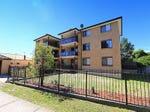 14/7 Chertsey Avenue, Bankstown, NSW 2200