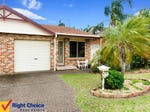 2/7 Corunna Crescent, Flinders, NSW 2529