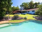 125 Atkinson Road, Bli Bli, Qld 4560