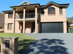 49 Forest Lake Way, Toronto, NSW 2283
