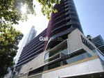 304/300 Swanston Street, Melbourne, Vic 3000