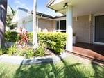 43 Cavanagh Street, Blacks Beach, Qld 4740