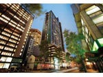 2202/8 Franklin Street, Melbourne, Vic 3000