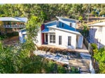 26 Beaumont Drive, Frenchville, Qld 4701