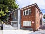 4/232 Lyons Road, Russell Lea, NSW 2046