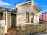 16  Thomas St, Ashfield, NSW 2131