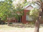 37 Mahonga St, Condobolin, NSW 2877