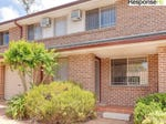 2/147 Cox Avenue, Penrith, NSW 2750
