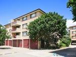 Unit 2/25 Mantaka Street, Blacktown, NSW 2148