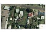 11 Philip Street, Scone, NSW 2337
