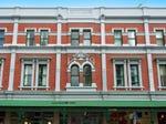 165A Elgin Street, Carlton, Vic 3053