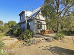 175 Mount Road, Anakie, Vic 3221