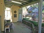 99 Kalinda Rd, Bar Point, NSW 2083